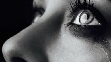 A depressão à luz do espiritismo