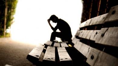 O suicídio é uma fuga equivocada